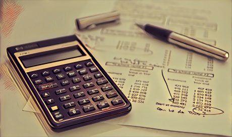 audyt korzyści podatkowych