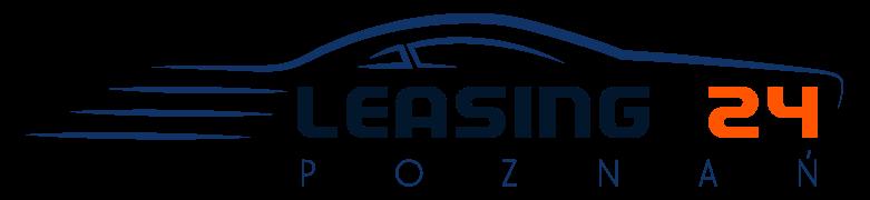 Najtańszy leasing w Poznaniu